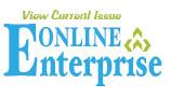 Enterprise Online